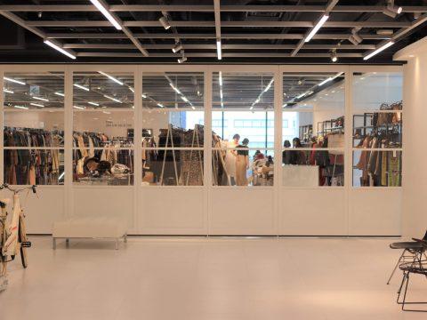 「DP」「VMD」「CS」「OEM」「SS/AW」…知ると業界が見えてくる! アパレル・ファッション業界のヨコ文字業界用語