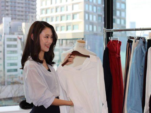 アパレル・ファッション業界最新事情2020【後編】