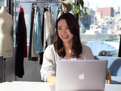 アパレル・ファッション業界最新事情2020【前編】