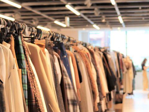 アパレル・ファッション業界転職 職務経歴書の書き方教えます【販売・店長編】