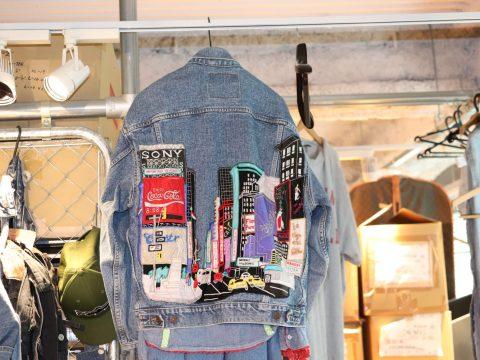 アパレル・ファッションの注目職種カタログ(2)マーチャンダイザー
