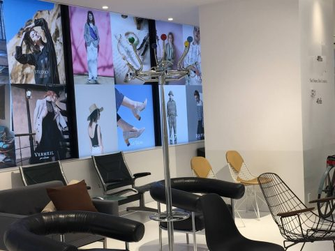 アパレル・ファッション業界面接で必ず聞かれる10の質問