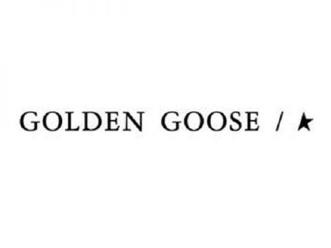 ゴールデングース
