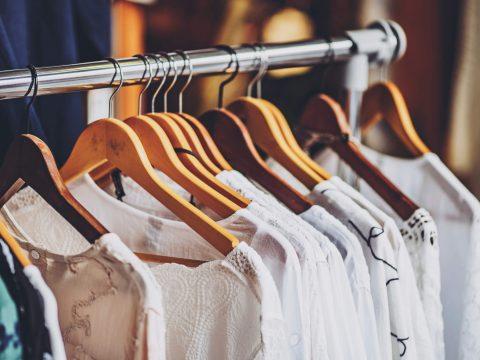 アパレル・ファッション業界・職種別適性チェック【企画職編】