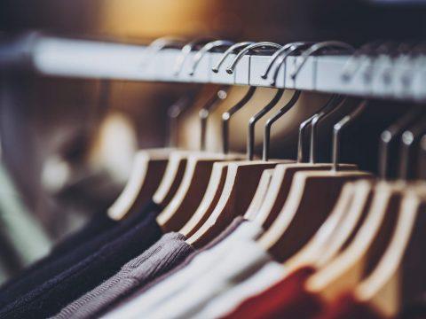 アパレル・ファッション業界・職種別適性チェック【MD・DB編】