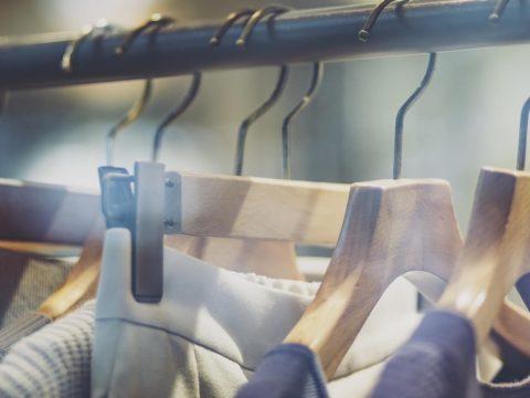 アパレル・ファッション業界で転職をめざす職務経歴書&面接成功マニュアル2020【前編】
