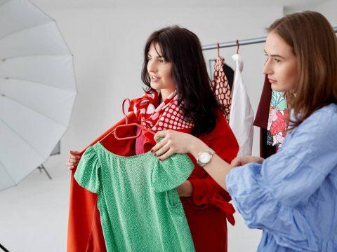 めざす方向別アパレル・ファッション業界のキャリアアッププラン【スペシャリスト編