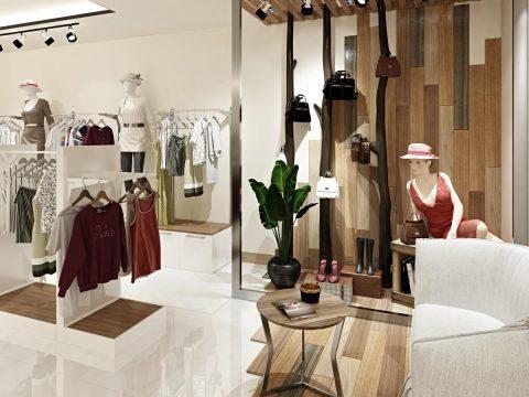 めざす方向別アパレル・ファッション業界のキャリアアッププラン【マネジメント編】