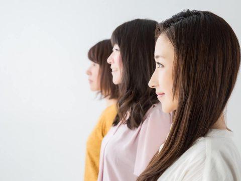 仕事、働き方、将来…アパレル・ファッション業界の「キャリアの悩み」前向き相談室【前編】