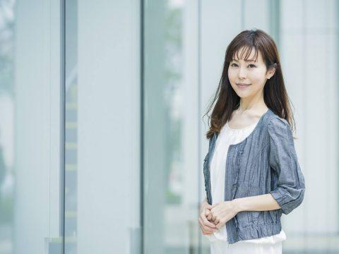 アパレル・ファッション業界の働き方改革最新事情【前編】