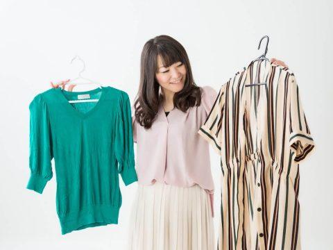 販売スタッフの知見とセンスを活かしたい!アパレル・ファッション業界の「リモート接客」への取り組み【後編】