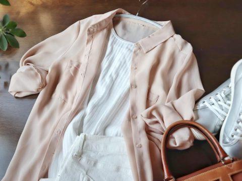 販売スタッフの知見とセンスを活かしたい!アパレル・ファッション業界の「リモート接客」への取り組み【前編】