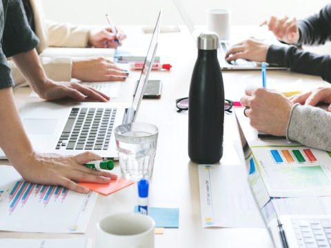 ビジネスアカウントは必須!アパレル企業のインスタ活用法|転職